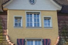 Burgergasse 48 in Burgdorf