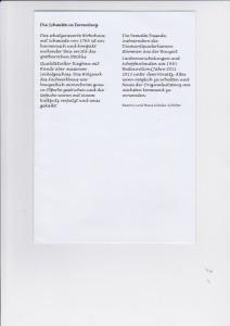 ferrenberg bericht s1